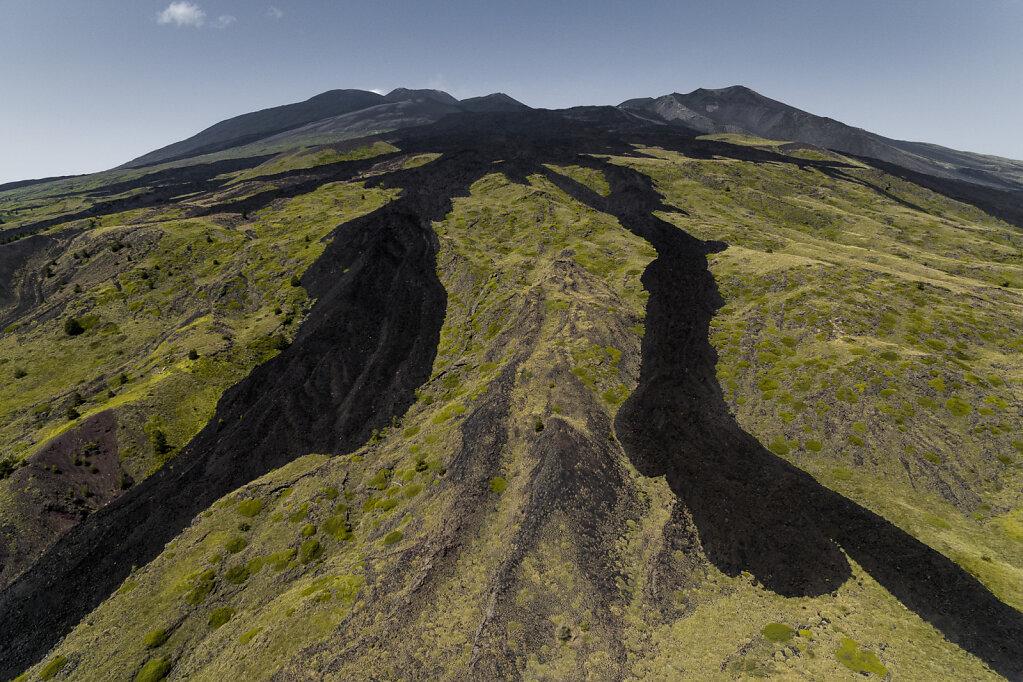 Vulkane-5-von-32.jpg