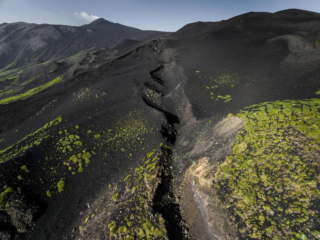 Vulkane-13-von-32.jpg