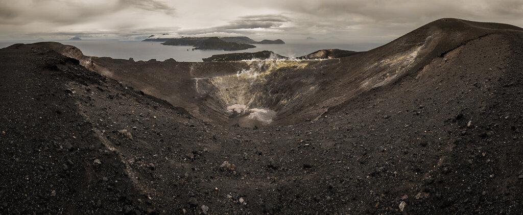 Vulkane-14-von-32.jpg