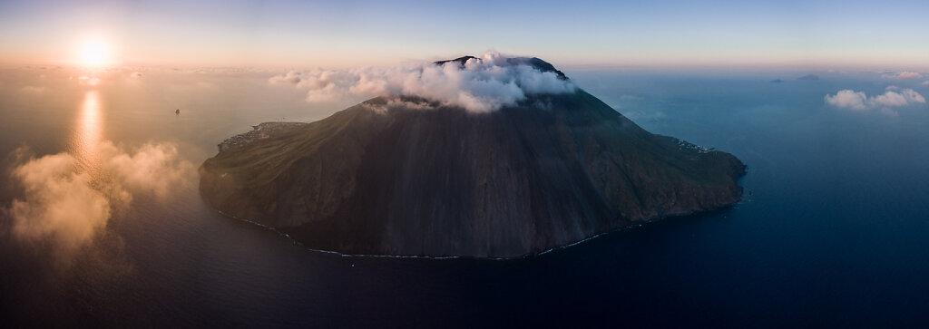 Vulkane-16-von-32.jpg