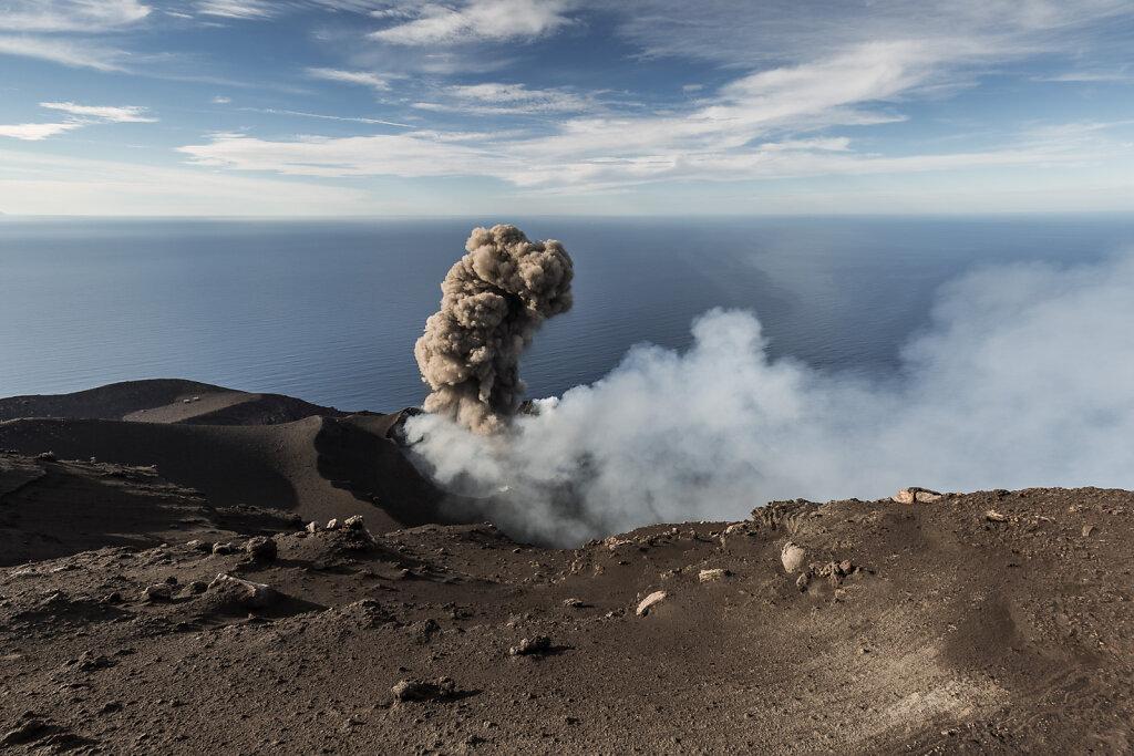 Vulkane-17-von-32.jpg
