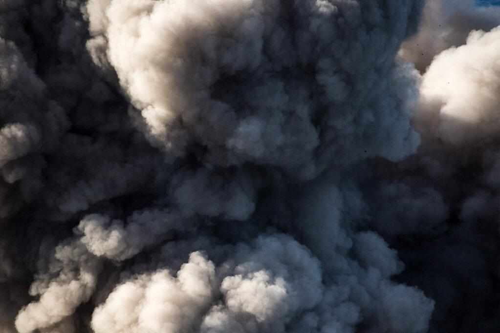 Vulkane-20-von-32.jpg
