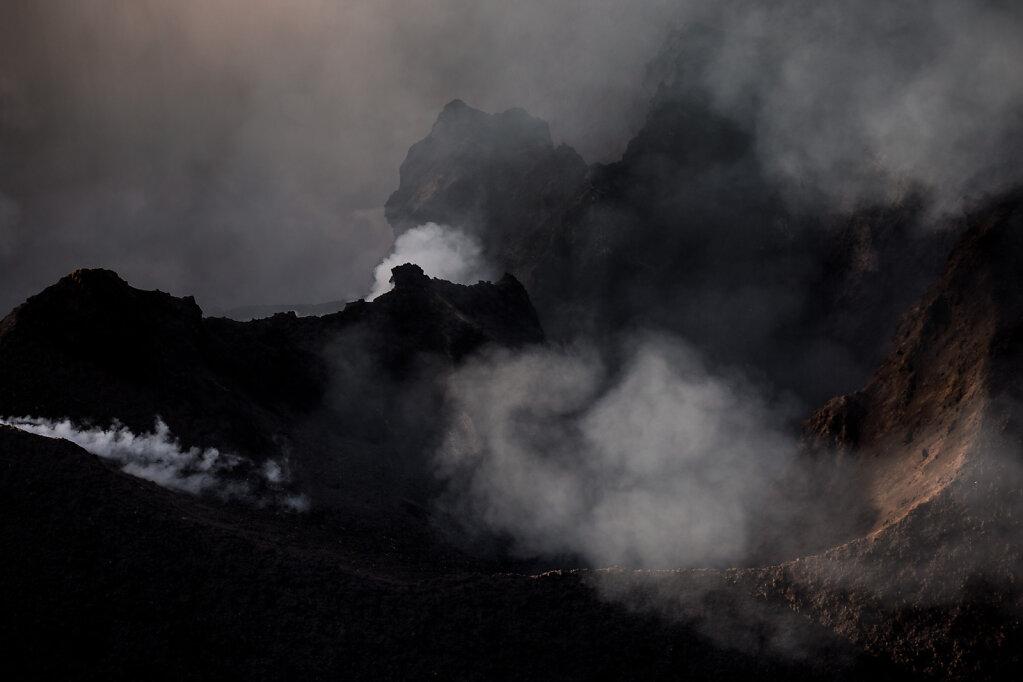 Vulkane-21-von-32.jpg