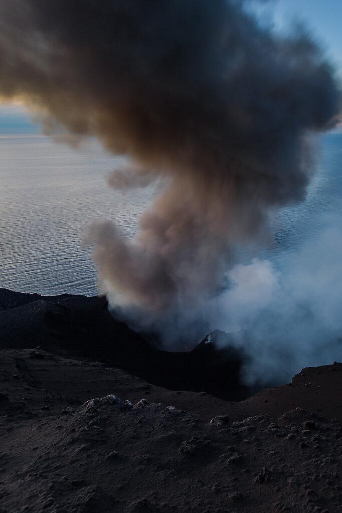 Vulkane-22-von-32.jpg