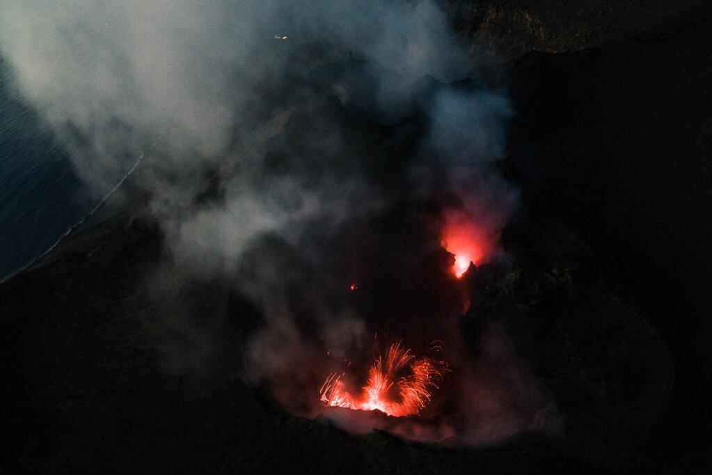Vulkane-24-von-32.jpg