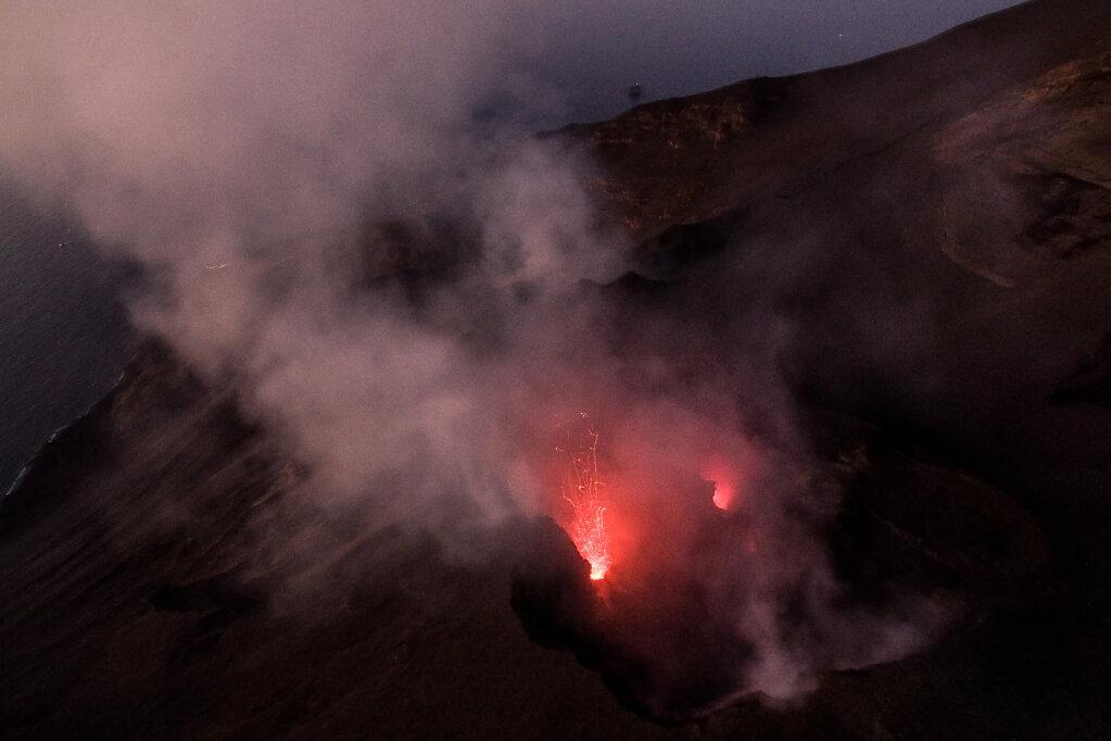 Vulkane-25-von-32.jpg