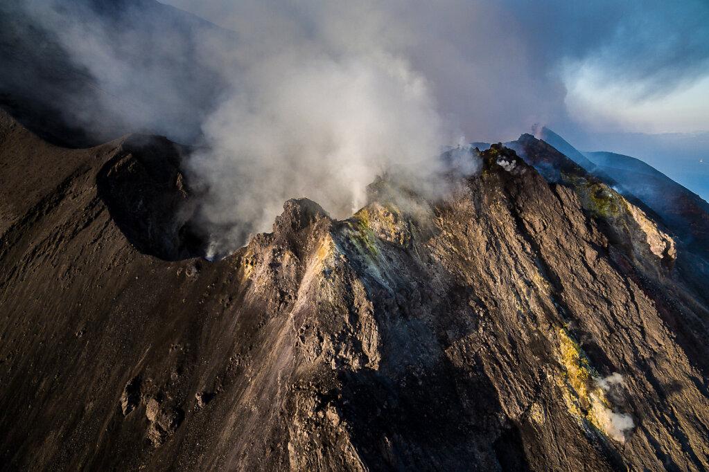 Vulkane-26-von-32.jpg