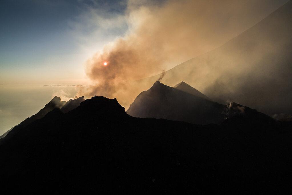 Vulkane-27-von-32.jpg
