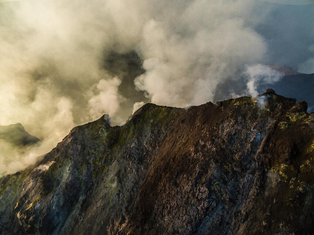 Vulkane-29-von-32.jpg