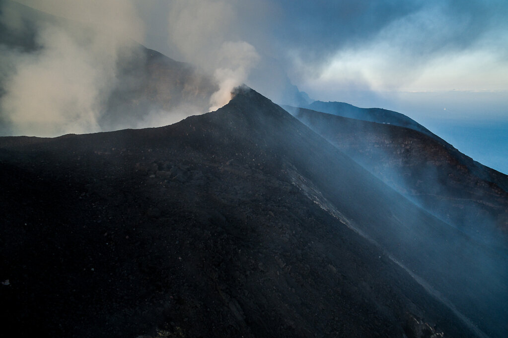 Vulkane-30-von-32.jpg