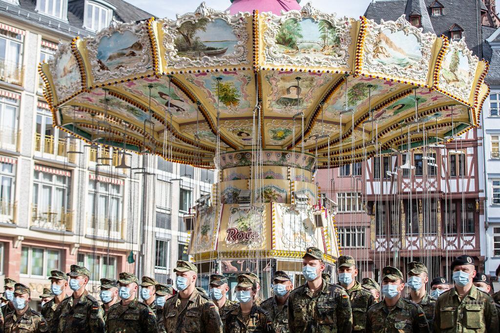 172529-Hass-Frankfurt-Alltag-in-Zeiten-der-Coronakrise-19.jpg