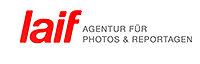 Laif-Logo-Web-manager-3.jpg