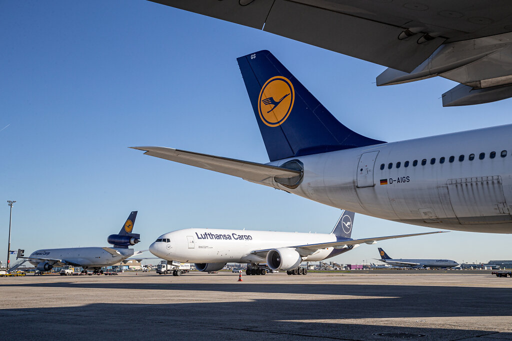 172649-HASS-Lufthansa-Medical-Cargo-45.jpg