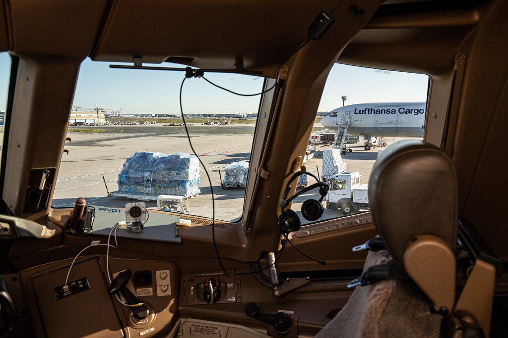 172649-HASS-Lufthansa-Medical-Cargo-62.jpg