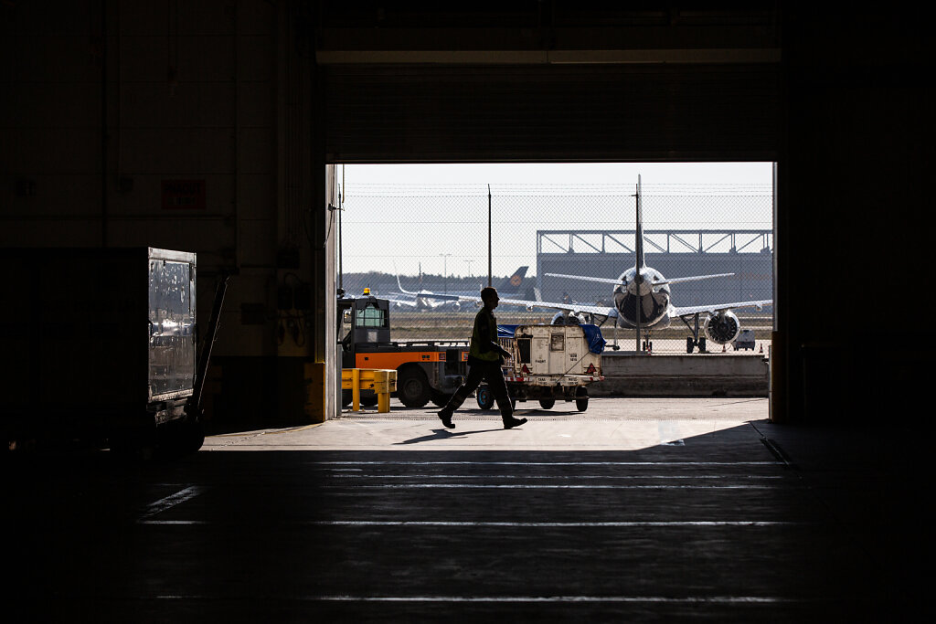 172649-HASS-Lufthansa-Medical-Cargo-2.jpg