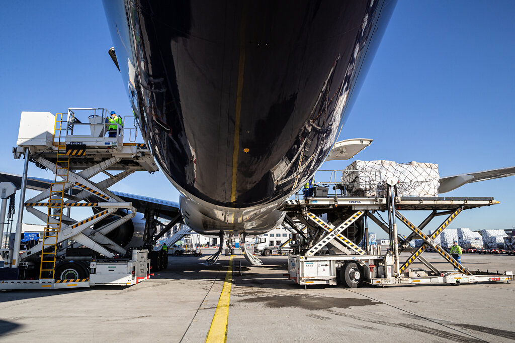 172649-HASS-Lufthansa-Medical-Cargo-47.jpg