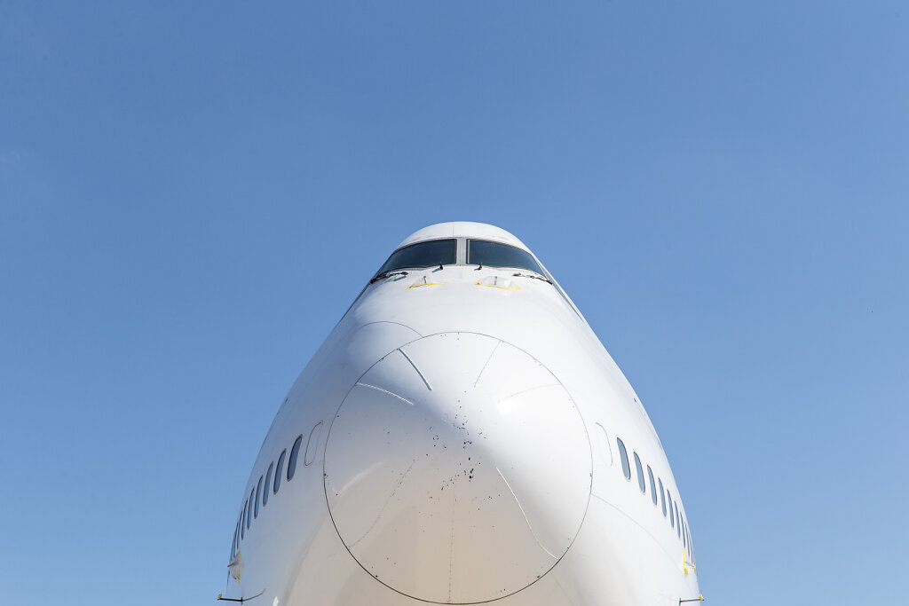 171429-Hass-Flughafen-Frankfurt-51.jpg