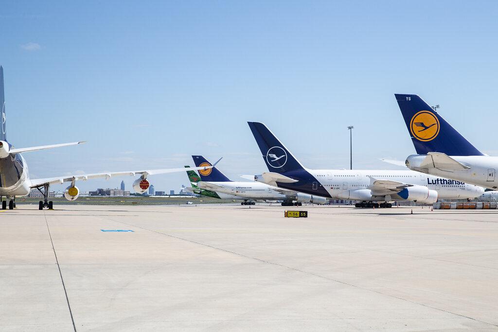 171429-Hass-Flughafen-Frankfurt-43.jpg