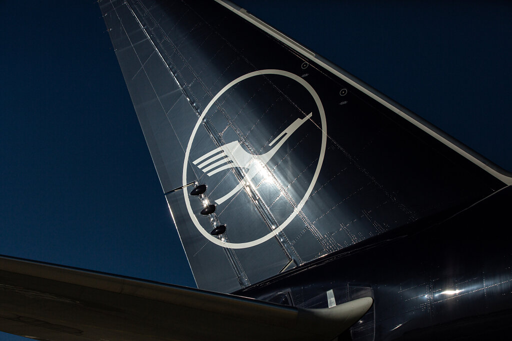 172649-HASS-Lufthansa-Medical-Cargo-53.jpg